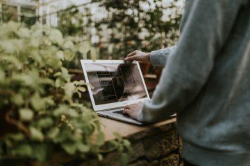 Je blog verbeteren voor meer organische bezoekers