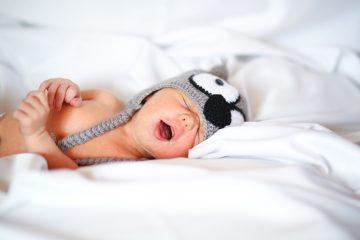 Snurken voorkomen